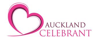 Auckland Celebrant